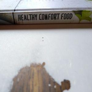 Cookbook | The Original GreenPan: Family Recipes